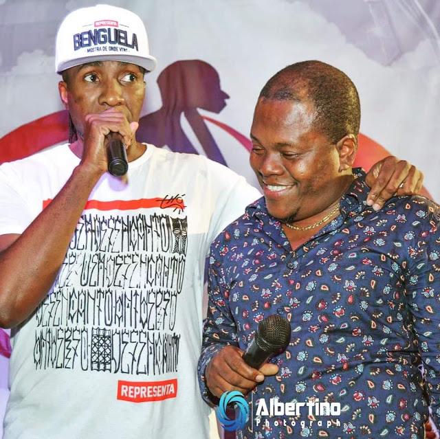 https://hearthis.at/hits-africa/phathar-mak-feat.-dode-miranda-socorro-rap/download/
