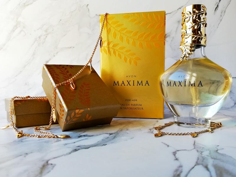 avon-maxime-maxima-perfumy-for-her-opinie-zapach-nuty-zapachowe