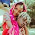 AUDIO | Baba Levo Ft Rayvanny - Sezela Nyoko Wawe | Mp3 DOWNLOAD