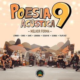 Download Música Melhor Forma - Poesia Acústica 9 Mp3