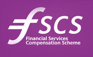 الهيئة الرقابية البريطانية FSA، هيئة الإدارة المالية FCA والهيئة التنظيمية العليا PRA