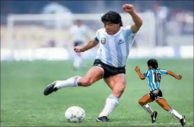 دييغو مارادونا,مارادونا,مهارات واهداف دييغو أرماندو مارادونا,عدد اهداف ميسي في مسيرته,اهداف,انا دييغو مارادونا,اهداف مارادونا,دييغو مارادونا ومهاراته الخرافية,مهارات خرافية ل دييغو مارادونا,دييجو مارادونا,حركات خارقة لدي دييغو مارادونا,مهارات سحرية لدي دييغو مارادونا,انا دييجو مارادونا,مهارات لا تنسى للاسطوري دييغو مارادونا,لحظات لا تنسى في تاريخ دييغو مارادونا,جميع اهداف ميسي في مسيرته,قصة مارادونا,انا مارادونا,وفاة مارادونا,من الافضل ميسي ام مارادونا