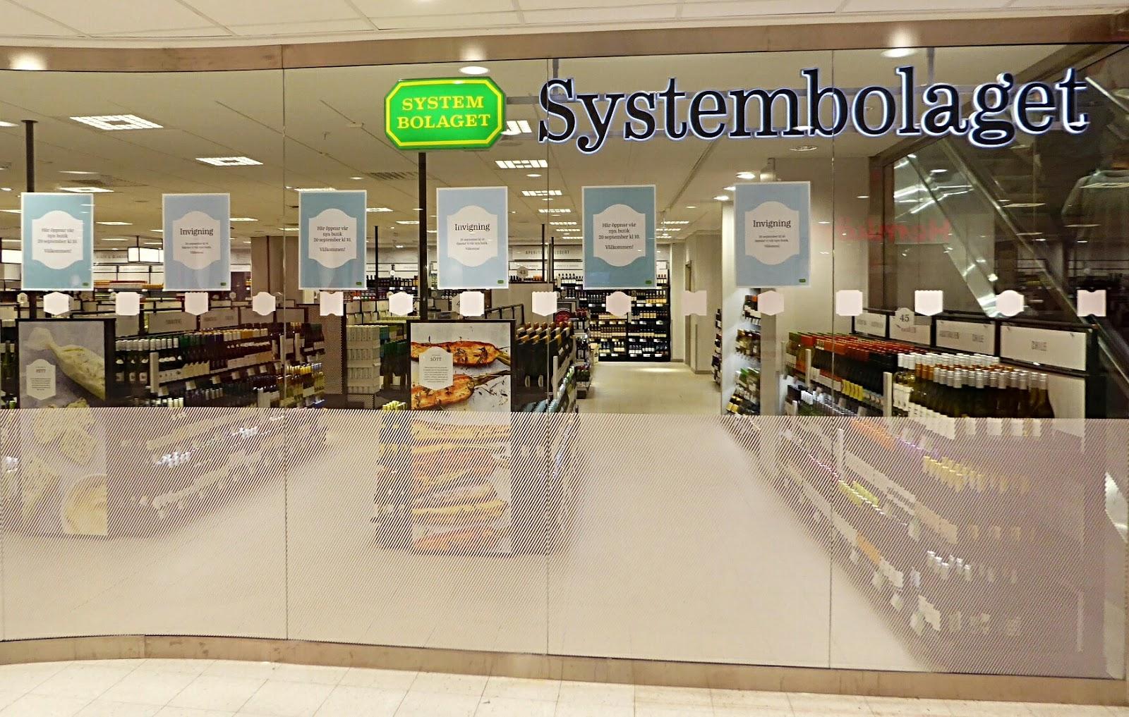 sexbutik stockholm drottninggatan