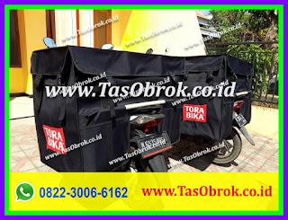 toko Grosir Box Fiberglass Tangerang, Grosir Box Fiberglass Motor Tangerang, Grosir Box Motor Fiberglass Tangerang - 0822-3006-6162