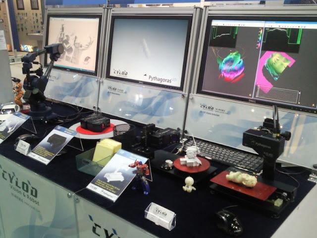 싸이로드 AW2010