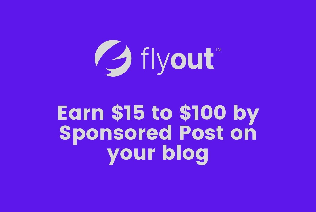flyout,flyout payment proof,flyout menu,flyout review,flyout payment received,flyout bmx,bmx fllyout,flyout bauen,flyout tricks,flyout account,how to use flyout,flyout approval,add blog on flyout,100 flyout tricks,5 easy flyout tricks,flyout review in hindi,how to earn with flyout,how to flyout skatepark,flyout se paise kaise kamaye,five beginner flyout tricks,fly out,flyout.io,兄弟本色 fly out,fly out tricks,plyo,flyout.io review,youtubepiloten,plyo balls,shane young,powerapps tutorial youtube