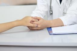 Kenali Gejala Penyakit Hepatitis dan Segera Obati dengan Obat Liver yang Tepat