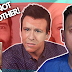 Philip DeFranco Takes a BREAK | Responding to MORE Barnett Case Comments