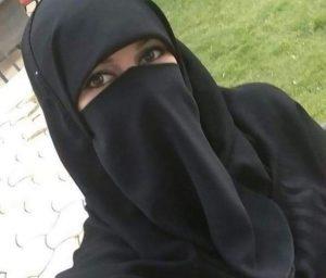 زواج مسيار سعوديه فى الرياض بالسعودية ابحث عن زوج مهذب