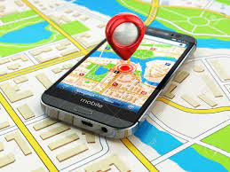 Teknologi GPS System Tracking Semakin Berkembang Dan Memebuat Aman Mobil Anda