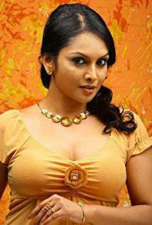 Jyothirmayi Wiki, Height, Weight, Age, Husband, Family and Biography