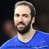 FOOTBALL-Mercato Premier League: West Ham covets Diego Costa and Gonzalo Higuain!