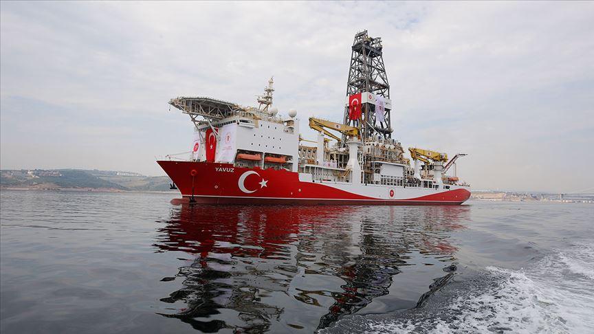 Στρατηγικό σχέδιο για την αντιμετώπιση της τουρκικής επιθετικότητας, όχι άρον-άρον κινήσεις