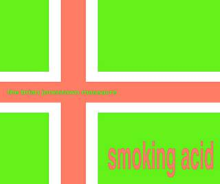 Brian Jonestown Massacre - Smoking Acid Album Download