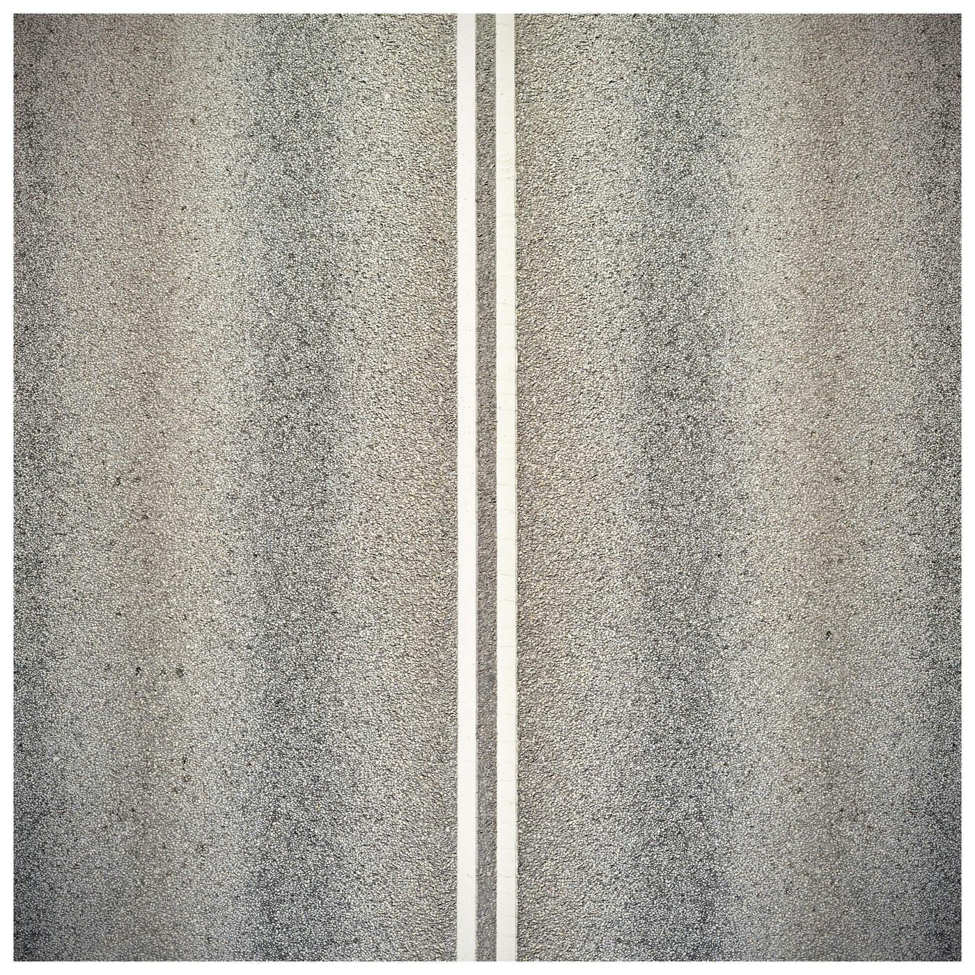 Sam Hunt - Body Like a Back Road - Single Cover