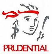 Manfaat tabungan pendidikan prudential