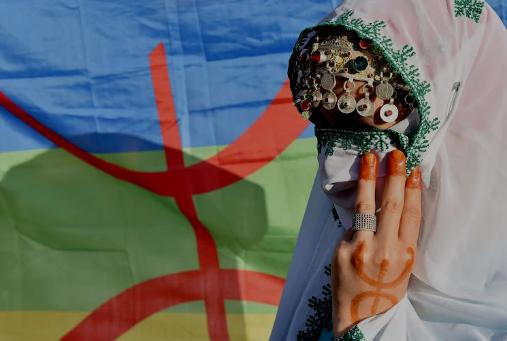 مطلب عطلة رأس العام الأمازيغي يتخطى العثماني بالتوجه إلى القصر الملكي