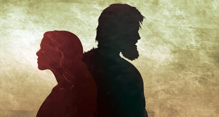 Quem foi a mulher de Caim? Existiam outras pessoas no mundo além de Adão e Eva no momento em que Caim foi banido? Onde Caim encontrou sua mulher? Qual o nome da esposa de Caim?