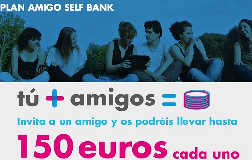 promocion-plan-amigo-selfbank-2020