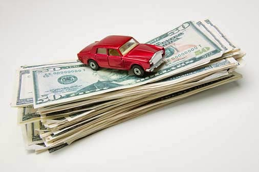 Benefits Of Online Car Insurance Quotes