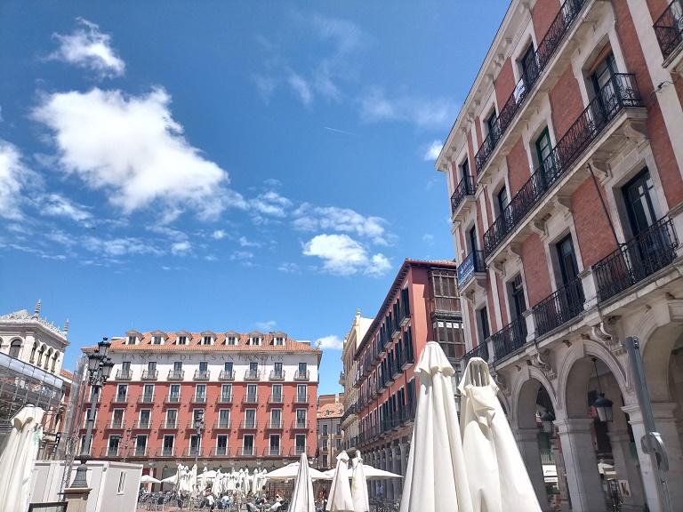 plaza-mayor-lugares-imprescindibles-valladolid