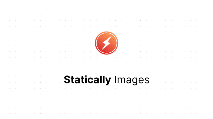cdn staticaly image