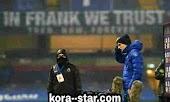 عدم كونك أزرق حقيقي قد يكون أكبر عقبة أمام المدرب توماس توخيل في تشيلسي