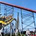 Blackpool Pleasure Beach anuncia montanha russa de lançamento duplo da Mack Rides para 2018
