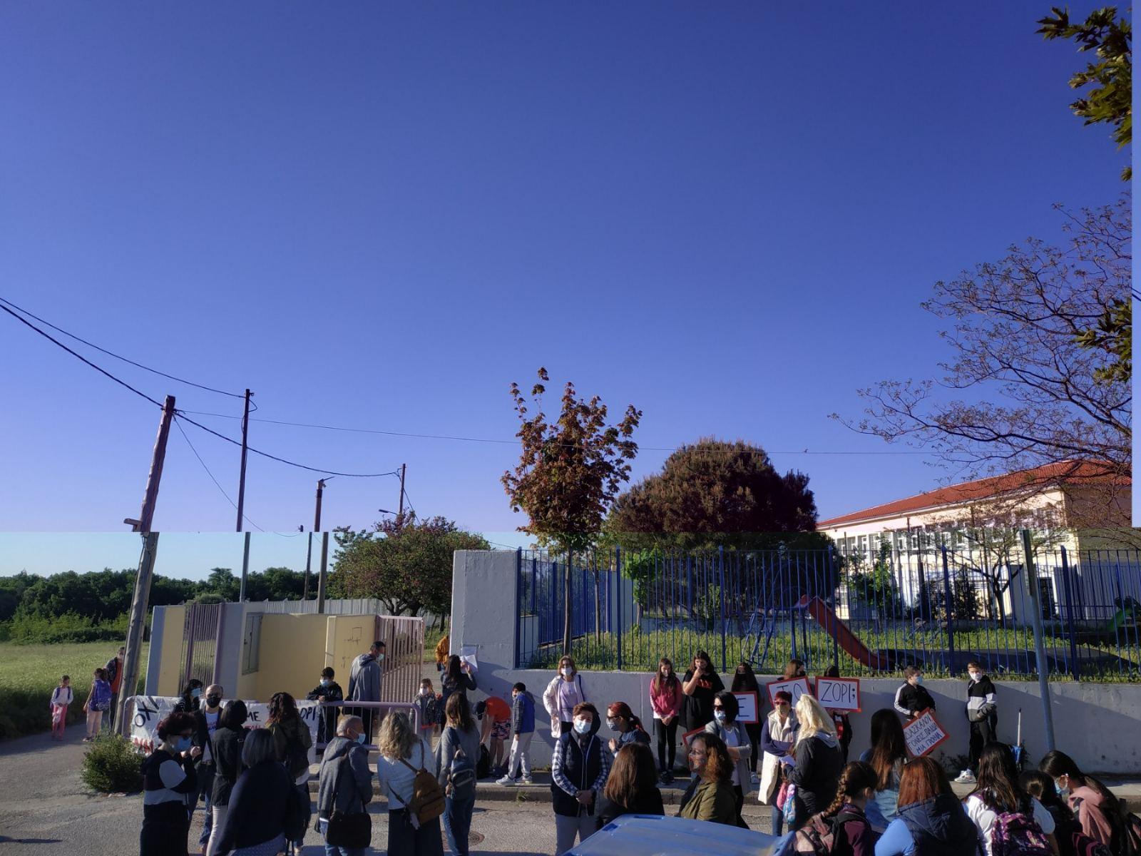Με τη «βούλα» του Υπουργείο 2 πειραματικά σχολεία στην Ξάνθη