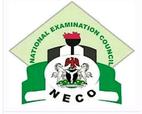 Photo of Neco new price reduced by FG - Neco logo