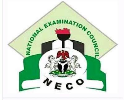 Photo of Neco new price reduced by FG - Neco logo