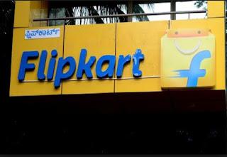 Flipkart partnered with Adani Group