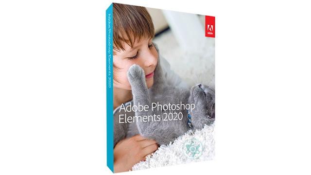 تنزيل برنامج Adobe Photoshop Elements 2019 مجانا, تحميل برنامج Adobe Photoshop Elements 2019 للكمبيوتر, كراك برنامج Adobe Photoshop Elements 2019, سيريال برنامج Adobe Photoshop Elements 2019, تفعيل برنامج Adobe Photoshop Elements 2019 , باتش برنامج Adobe Photoshop Elements 2019