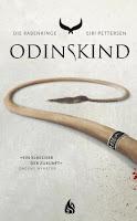 https://melllovesbooks.blogspot.com/2020/08/rezension-odinskind-von-siri-pettersen.html