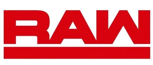 Watch WWE Raw 8/24/2020 - 24th August 2020