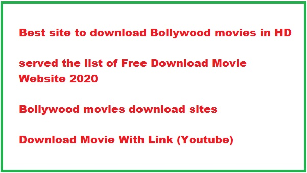 download movie website, how download movies free, best site to download bollywood movies in hd, bollywood movies download sites