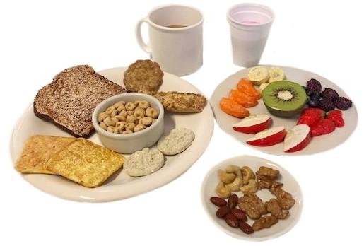 alimentos decorativos, imitacion de alimentos, imitacion de jamones, imitacion de quesos, réplica de alimentos, réplicas de alimentos, simulación de alimentos,