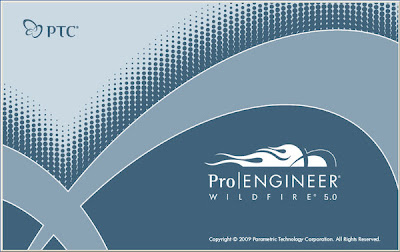 Pro engineer wildfire 5. 0 software free download with crack.