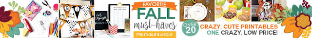 http://www.sweetlittleonesblog.com/2016/09/fall-freebies-printables-bundle.html