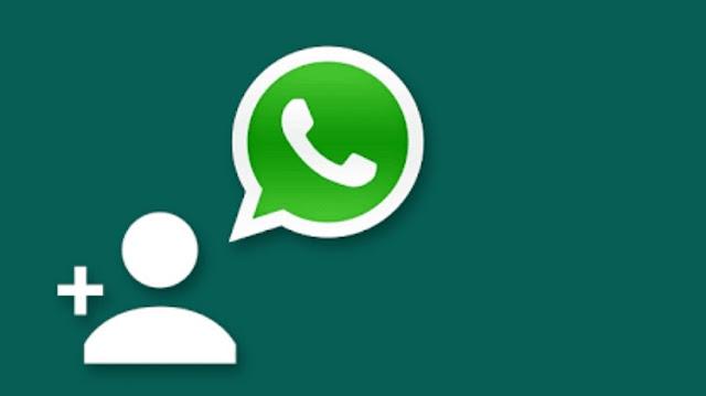 Cara Bikin No WhatApp Pake Nomor Luar Negeri