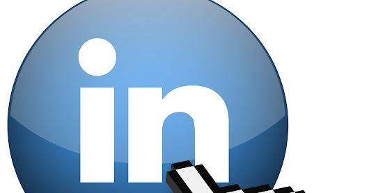 LinkedIn Tip 89 - How do you create a professional profile address?