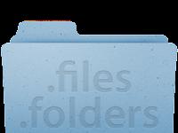 Langkah Mudah Menyembunyikan File dan Folder di Linux