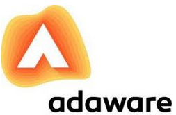 Adaware Antivirus 2019 Free Download