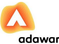 Adaware Antivirus 2017 Free Download