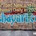 Love shayari with image in hindi | 2020