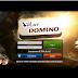 2 Aplikasi Game Domino Online Terbaik Gratis Untuk Android