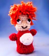 http://translate.google.es/translate?hl=es&sl=en&tl=es&u=http%3A%2F%2Fwww.thiscraftinglife.com%2F2013%2F09%2Ftiny-ponyo-amigurumi-crochet-pattern.html
