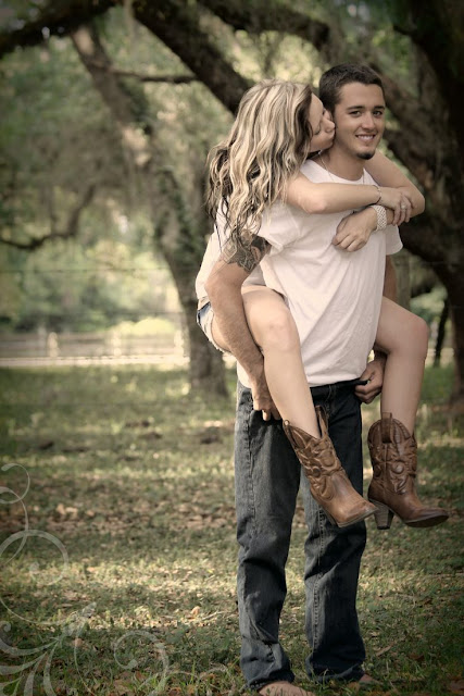 sweet friends, cute friendship quotes and poems, best real friend poem, true friendship poetry