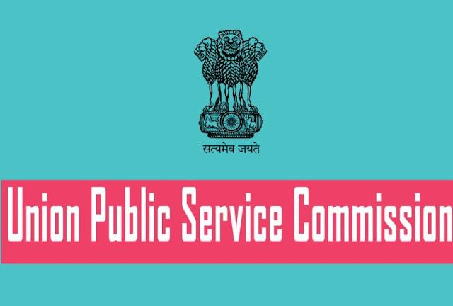 UPSC Gvernement Jobs Scientists Posts Vacancy 2020