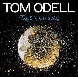 Tom Odell Unveils New Single 'True Colours'